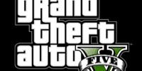 The San Andreas Connection