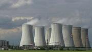 Nukepowerplant