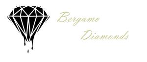Bergamodmnds