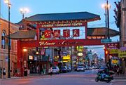 Chinatownentrance2