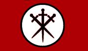 Alconbria