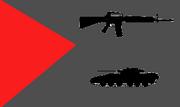 Arporleberflag