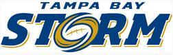 File:Tampa Bay Storm Logo.jpg