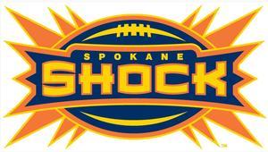 File:Spokane Shock Logo.jpg