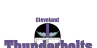 Cleveland Thunderbolts