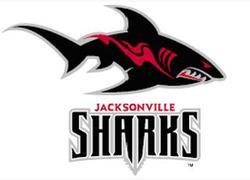 File:Jacksonville Sharks Logo.jpg