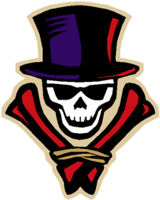 File:New Orleans VooDoo.png