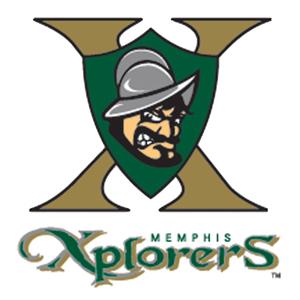 File:Memphis Xplorers.jpeg