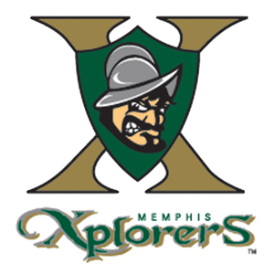 Memphis Xplorers