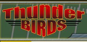 Daytona Beach ThunderBirds