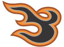 File:Utah Blaze.png