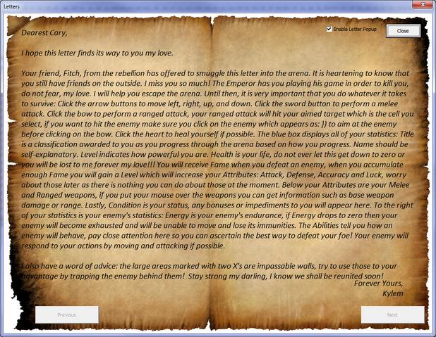 File:Letter-1.png