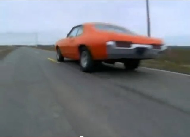 File:Pontiac1.jpg