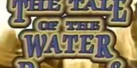 The Tale of the Water Demons
