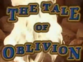 Thumbnail for version as of 01:02, November 16, 2015