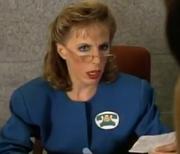 3ppsecretary