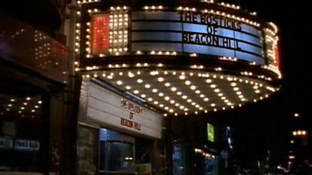 File:Therialtotheater.png