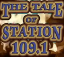 The Tale of Station 109.1