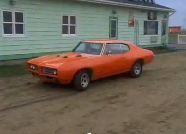 File:Pontiac2.jpg