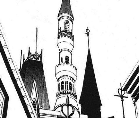 File:Queen's Castle 1.jpg