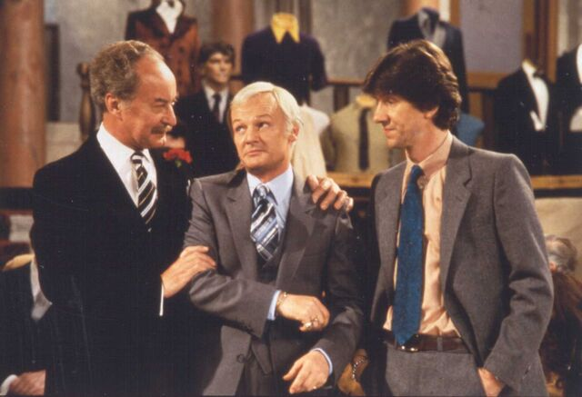 File:0802 Are You Being Served.jpg