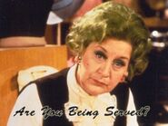 Are you being served uk-show