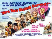 Are you being served 320x240