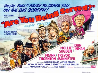 File:Are you being served 320x240.jpg