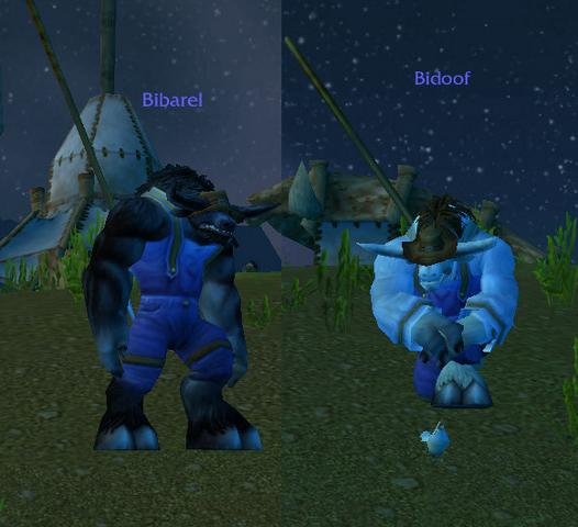 File:Bidoof and Bibarel.png