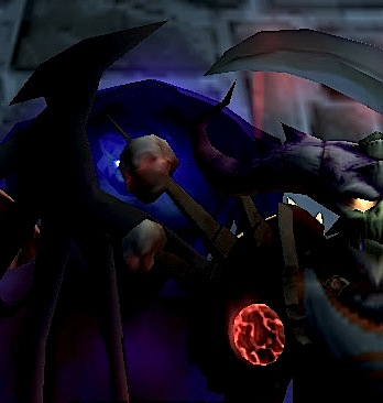 File:I am the reaper.jpg