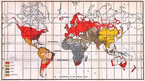 Stoddard race map 1920.jpg