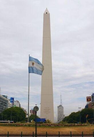 Archivo:Obelisco.jpg