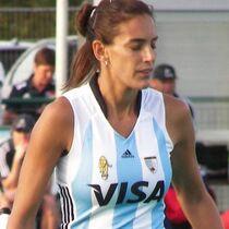 Luciana Aymar-2491647518 (2).jpg