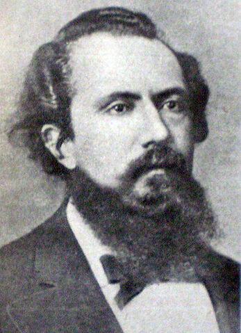 Archivo:Nicolás Avellaneda.JPG