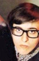 Archivo:Kay Galifi-1967.jpg