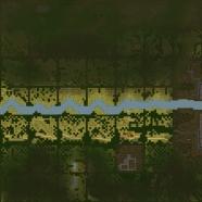 File:Esrogoth large.jpg