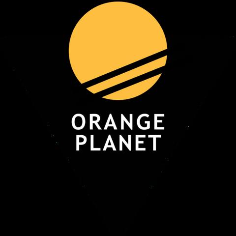 File:OrangePlanetLogo.png