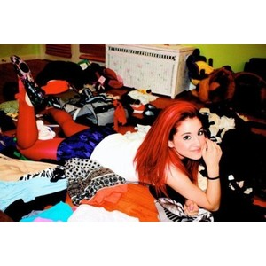 File:Ariana making a mess in her room.jpg