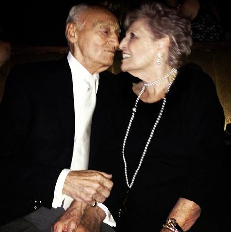 File:Grandpa&nonna.png