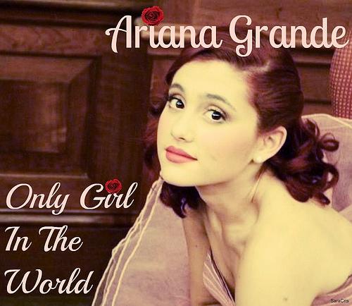 File:Only Girl.jpg