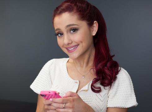 File:Talking-Your-Tech-Ariana-Grande-OC1P8IAQ-x-large.jpg