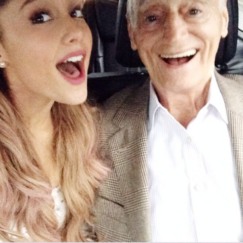 File:Grandpa&ari.png