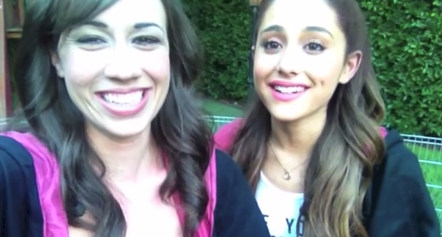File:Colleen and Ariana Smile.png