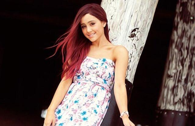 File:Ariana posing.jpg