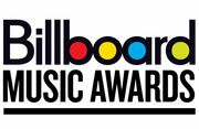 Billboard-music-awards-logo
