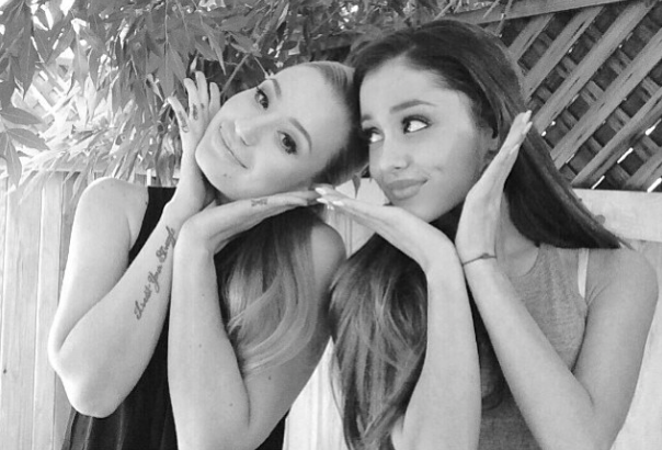 File:Ariana &&& Iggy Azalea.png