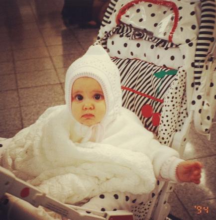 File:Ariana As A Baby.jpg