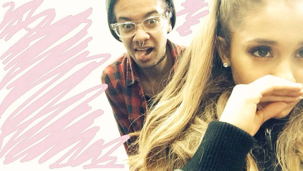 File:Ari and tyler with purple swirls.png