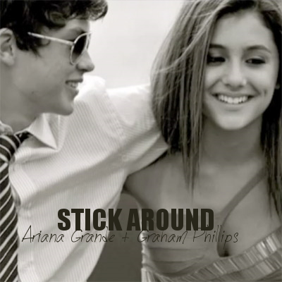 File:Stick Around.png