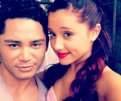 File:Ariana and Calpito.png